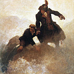 Newell Convers Wyeth - File9758
