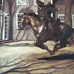 Newell Convers Wyeth - File9750