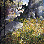 Newell Convers Wyeth - img604