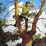 Newell Convers Wyeth - img605