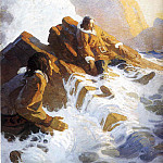 Newell Convers Wyeth - File9759