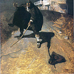 Newell Convers Wyeth - File9751