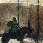 Newell Convers Wyeth - img572
