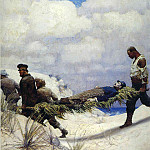 Newell Convers Wyeth - img595