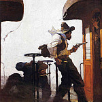 Newell Convers Wyeth - img591