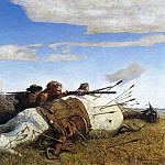Newell Convers Wyeth - img568