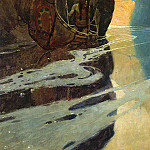 Newell Convers Wyeth - img570