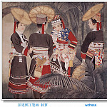 Пэн Лиан Сюй - JYSU_WCHScan_ChineseArt_PengLianXu_020
