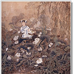Пэн Лиан Сюй - JYSU_WCHScan_ChineseArt_PengLianXu_015