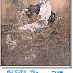 Пэн Лиан Сюй - JYSU_WCHScan_ChineseArt_PengLianXu_003