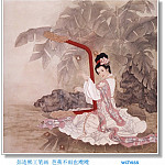 Пэн Лиан Сюй - JYSU_WCHScan_ChineseArt_PengLianXu_001