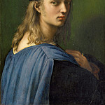 Raphael – Bindo Altoviti, National Gallery of Art (Washington)