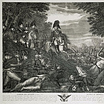 part 12 Hermitage - Fedorov, Sergei. Battle of Borodino August 26, 1812