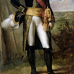 Michel Ney, Duke of Elchingen, Prince of Moscow, Marshall of France (1769-1815), H Tom Hall