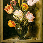 Bosschaert, Ambrosius the Elder (), Амброзиус Старший Босхарт