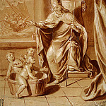 part 13 Hermitage - Erlyuizon, Louis. Miracle of St.. Nicholas