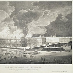 part 03 Hermitage - Wolf, FS - Fire in the Winter Palace in 1837