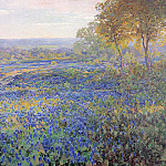Onderdonk, Julian , American artists