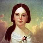 Bingham, George Caleb , American artists