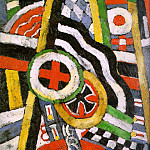Hartley, Marsden () 3, Marsden Hartley