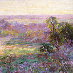 Onderdonk, Julian 1, American artists