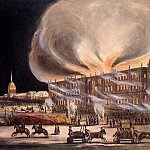 part 04 Hermitage - Greene, Bob - Fire in the Winter Palace on Dec. 17, 1837
