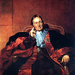 French artists - Delaroche, Paul (French, 1797 - 1856)