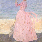 Maillol, Aristide , French artists