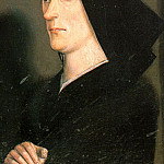 French artists - Froment, Nicolas (French, active 1461-1483) 1