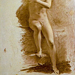 Prud′hon, Pierre – Paul prudhon4, French artists