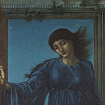 burne24, Sir Edward Burne-Jones