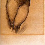 #39475, Sir Edward Burne-Jones