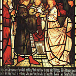 burne13, Sir Edward Burne-Jones