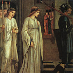 burne20, Sir Edward Burne-Jones