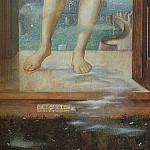 burne23, Sir Edward Burne-Jones