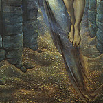 burne31, Sir Edward Burne-Jones