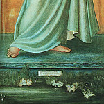 burne21, Sir Edward Burne-Jones