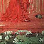 burne22, Sir Edward Burne-Jones