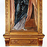 xyz39491, Sir Edward Burne-Jones