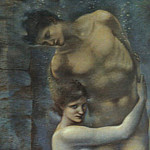 #39439, Sir Edward Burne-Jones