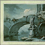 part 06 Hermitage - Klerisso, Charles-Louis - Fantasia on a theme of antiquity