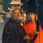 The Italian artists - Marescalco, Il (Italian, approx. 1470-1538)