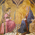 Lorenzetti, Ambrogio alorenzetti3, The Italian artists