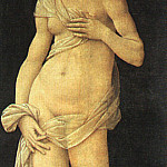 The Italian artists - Credi, Lorenzo di (Italian, 1459-1537) credi1