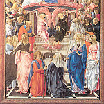 Martini, Francesco di Giorgio fmartini2, The Italian artists