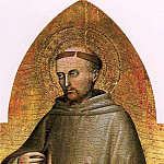 Milano, Giovanni da , The Italian artists
