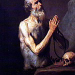 Ribera, Jusepe de 2, Spanish artists