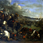 Part 05 Hermitage - Battle
