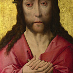 Part 6 National Gallery UK - Workshop of Dirk Bouts - Christ Crowned with Thorns