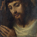 Sodoma – Head of Christ, Part 6 National Gallery UK
